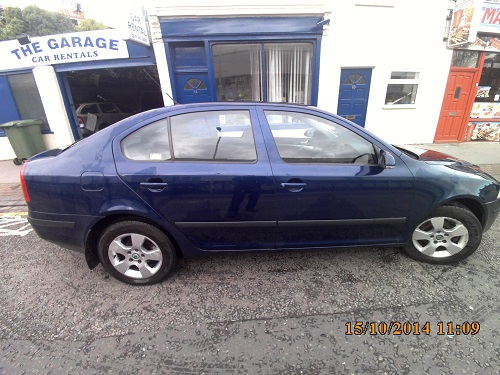 Cheap Cars For Sale In Croydon