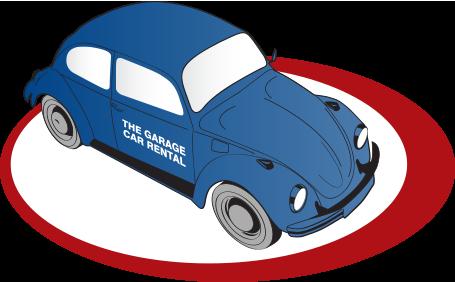 Cheap Long Term Car Rental Croydon